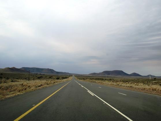 roadtrippin (18)